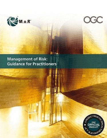 ogc prince2 manual 2009 pdf