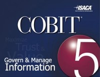 Maxpert News Blog | COBIT 5