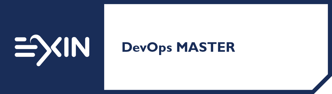 DevOps Master Zertifizierung | Maxpert Trainings