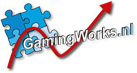 Maxpert ist Goldpartner von Gaming Works | DevOps Trainings Maxpert