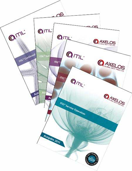 itil service transition 2011 edition pdf