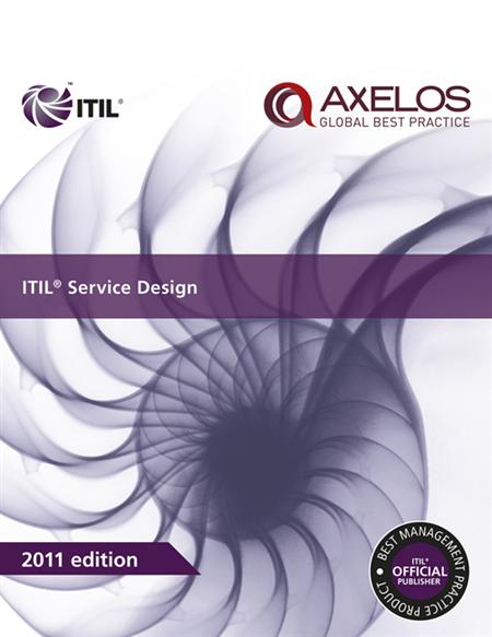 managing successful programmes msp 4th edition pdf