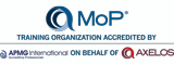 MoP - Management of Portfolio | Akkreditierung Maxpert GmbH
