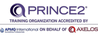 PRINCE2 Trainings in English