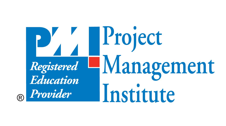 Pmi Zertifizierung Maxpert Trainings