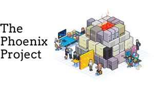 The Phoenix Project Simualtion | Maxpert DevOps Trainings