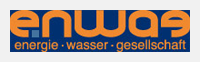 Enwag GmbH - IT Operation: E-Mail & Spam Service, Service Desk | Referenz Maxpert GmbH