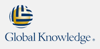 Global Knowledge GmbH - Trainingspartner ITIL-, und COBIT-Schulungen | Referenz Maxpert GmbH