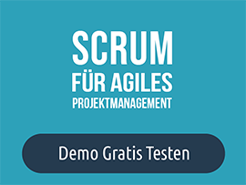 Scrum erLearning