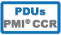 PDUs für PMI | ITIL Expert All-in-3 Training